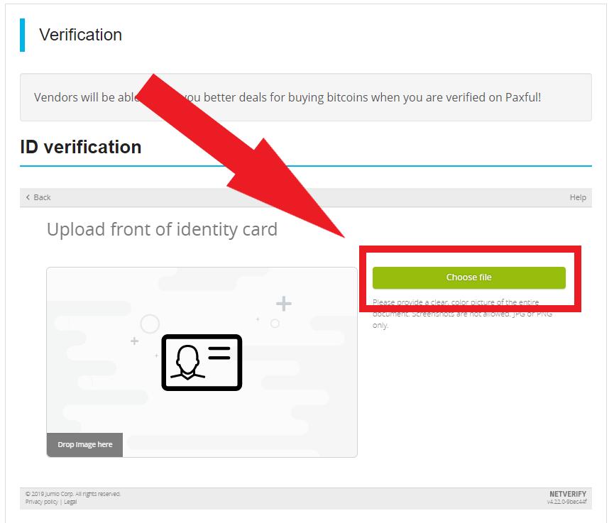 verificationUploadFileNEW___.png