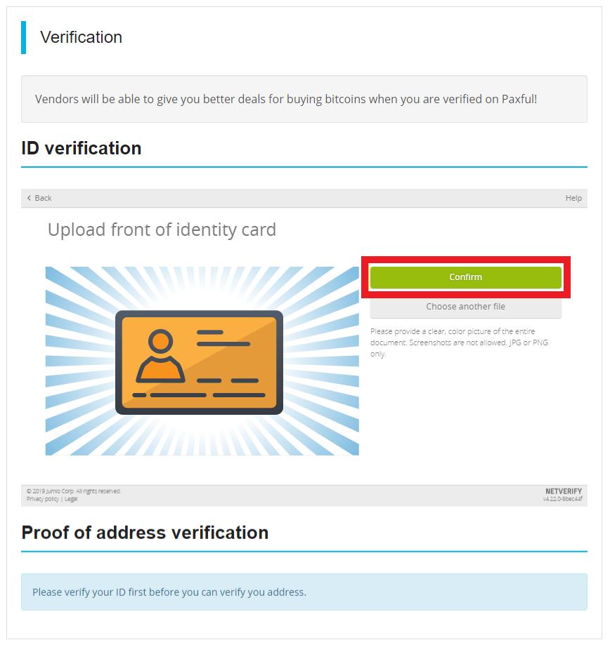 VerificationUploadID_bNEW___.png