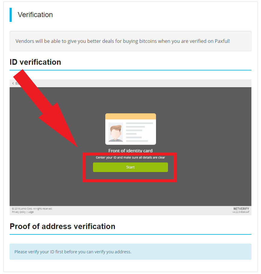 verificationstep6ENGNEW___.png