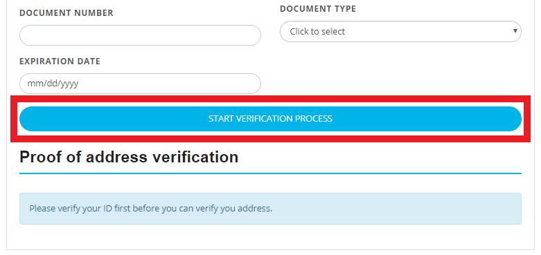 verification3rdstepnohighlitherENG123NEW___.png