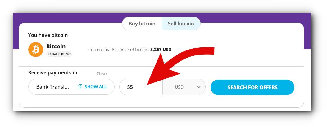 SellBitcoinStep2.2.png