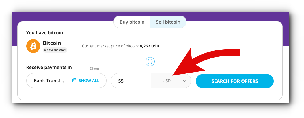 SellBitcoinStep2.3.png