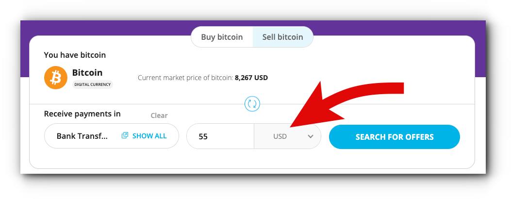 SellBitcoinStep2.3.png