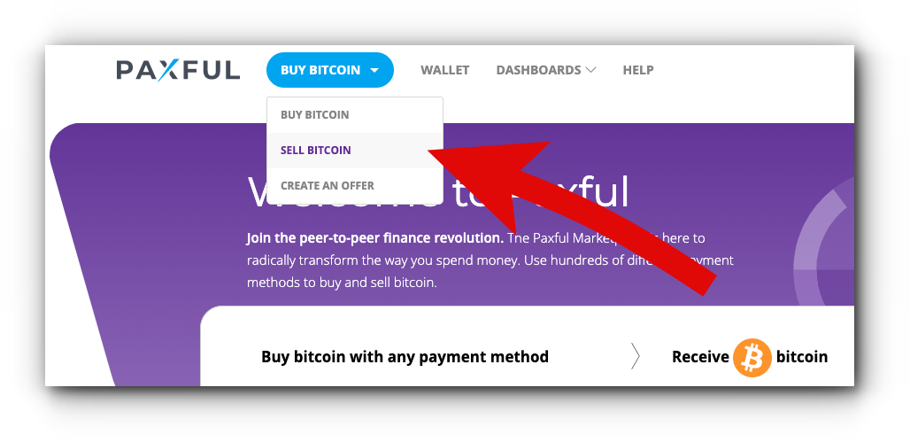 SellBitcoinStep1__.png