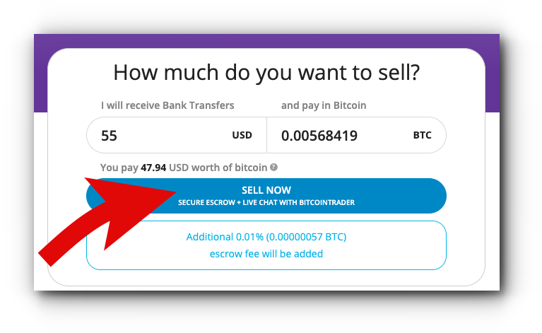 SellBitcoinStep5.1.png