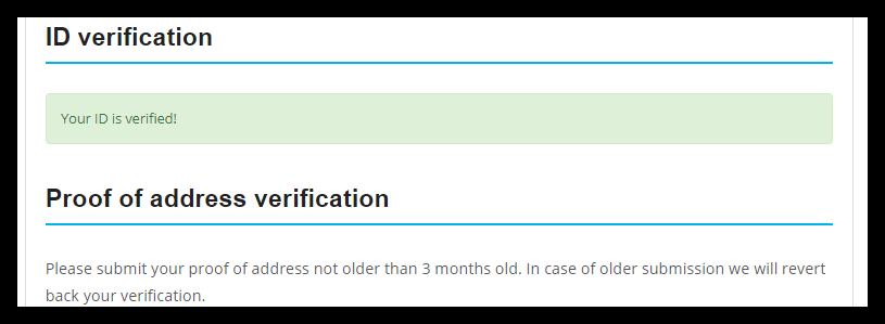 AddressVerificationstep1ENG1step___.png