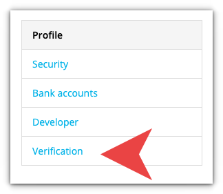 Verification_ID_step1.2.png