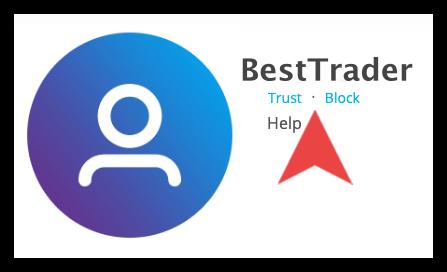 Block_Trust1.0.png