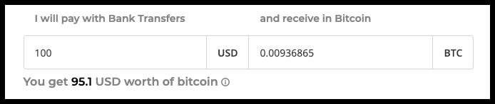 BitcoinMargin2.png