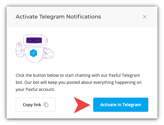 ActivateIn_Telegram.png