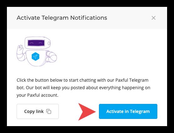 ActivateIn_Telegram.png