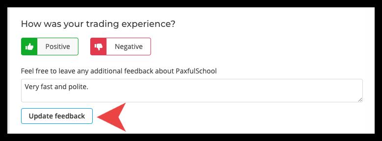 feedback6.png