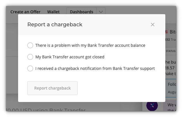 Reporting-a-chargeback-dialogue-box.png