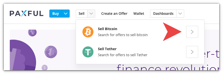 click-sell-crypto-type.png