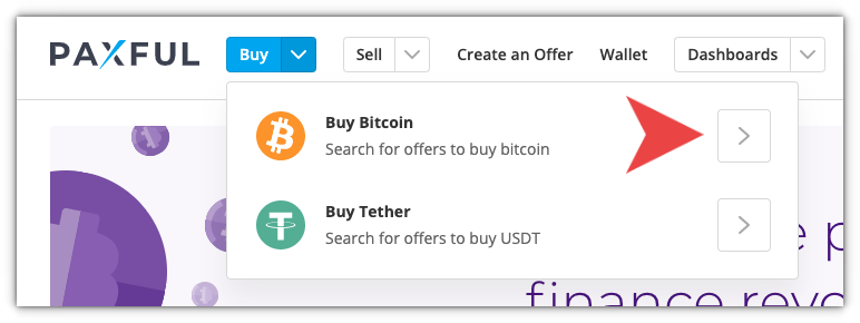 Click-buy-crypto-type.png