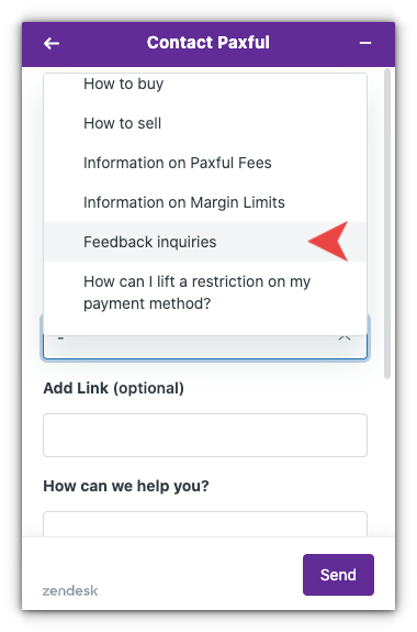 feedback_inquiries_contact_reason.png