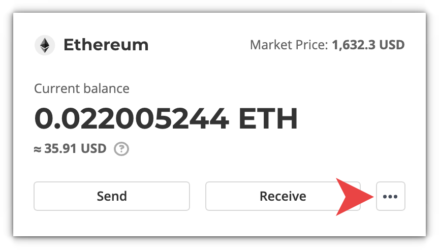 Converting_ETH_Step_2.png
