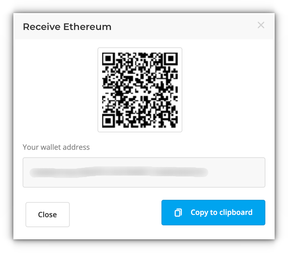 Depositing_ETH_Step_3.2.png