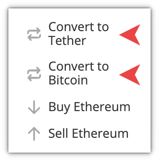 Converting_ETH_Step_3.png
