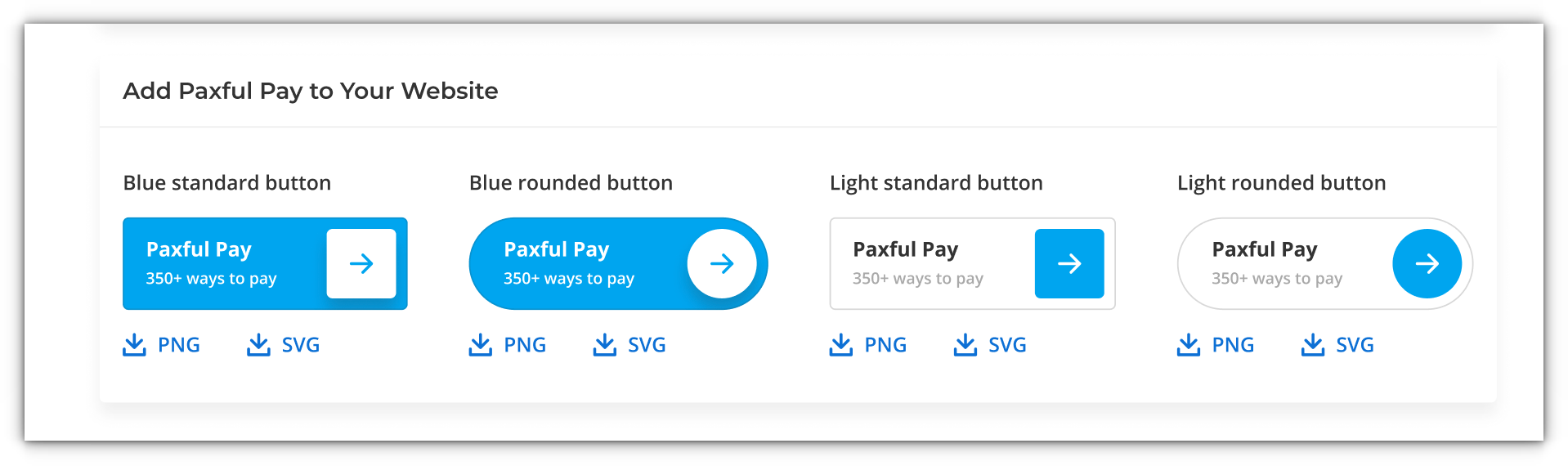 Paxful_Pay_Change_Button.png