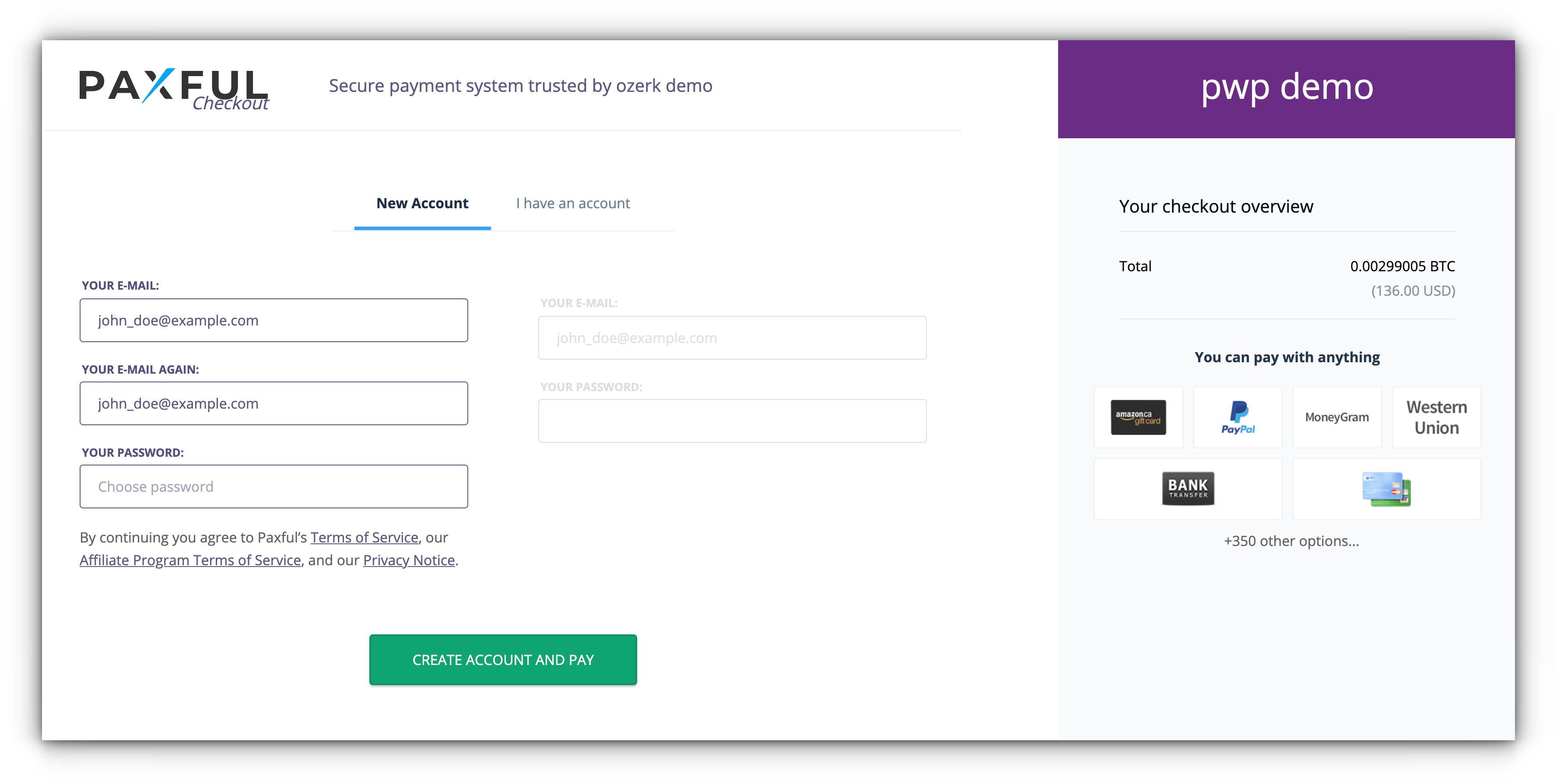 Paxful_Pay_New_User_Checkout_Step_5.png