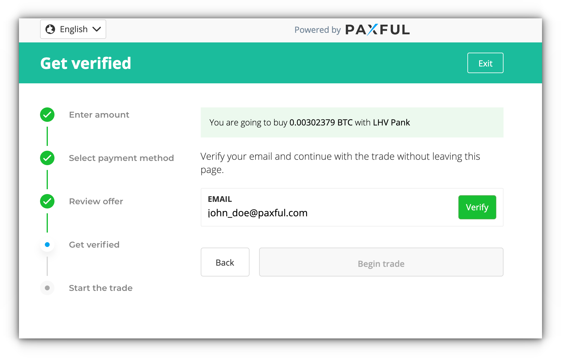 Paxful_Pay_New_User_Checkout_Step_6_-_Email.png