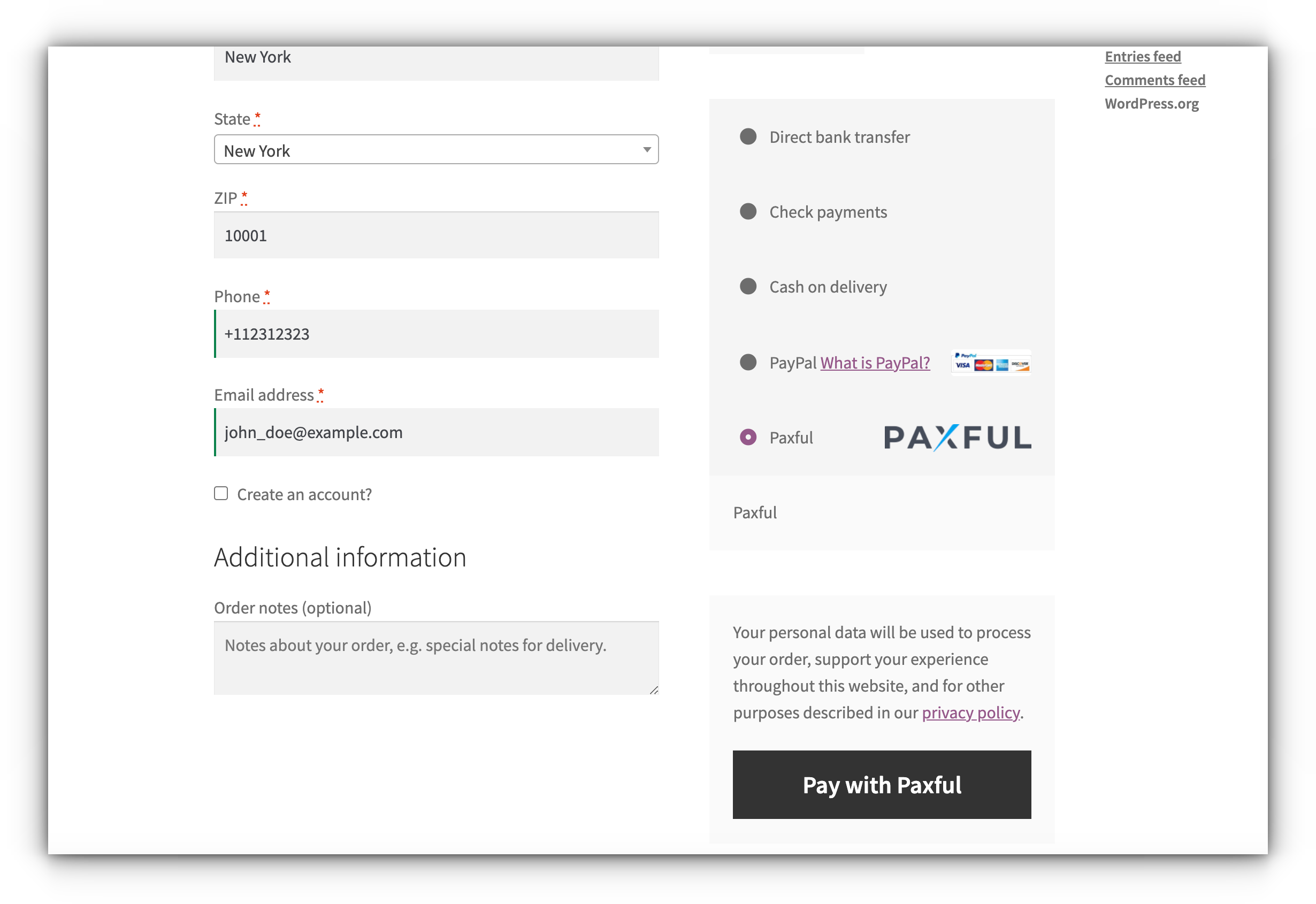 Paxful_Pay_New_User_Checkout_Step_4.png
