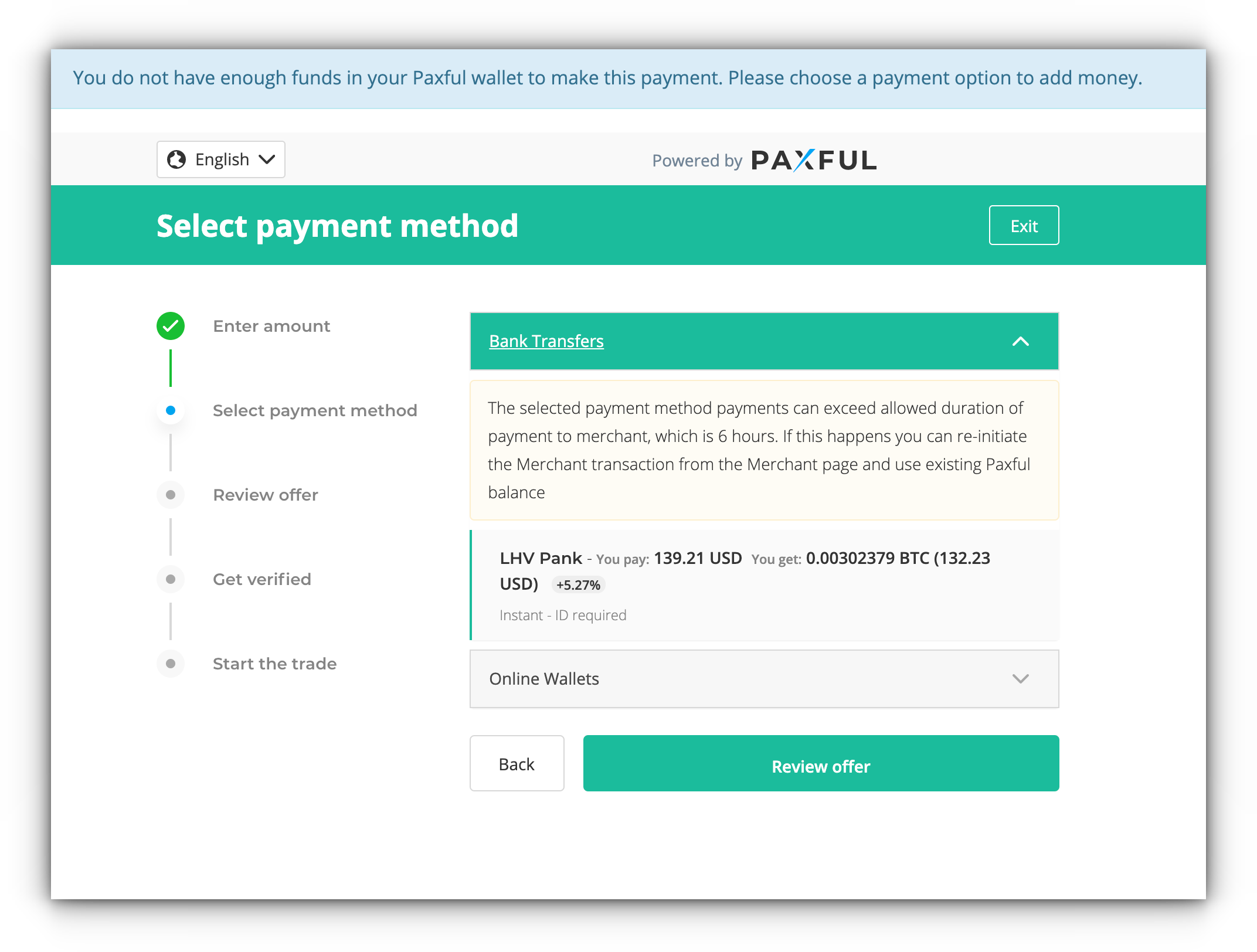 Paxful_Pay_New_User_Checkout_Step_6.png