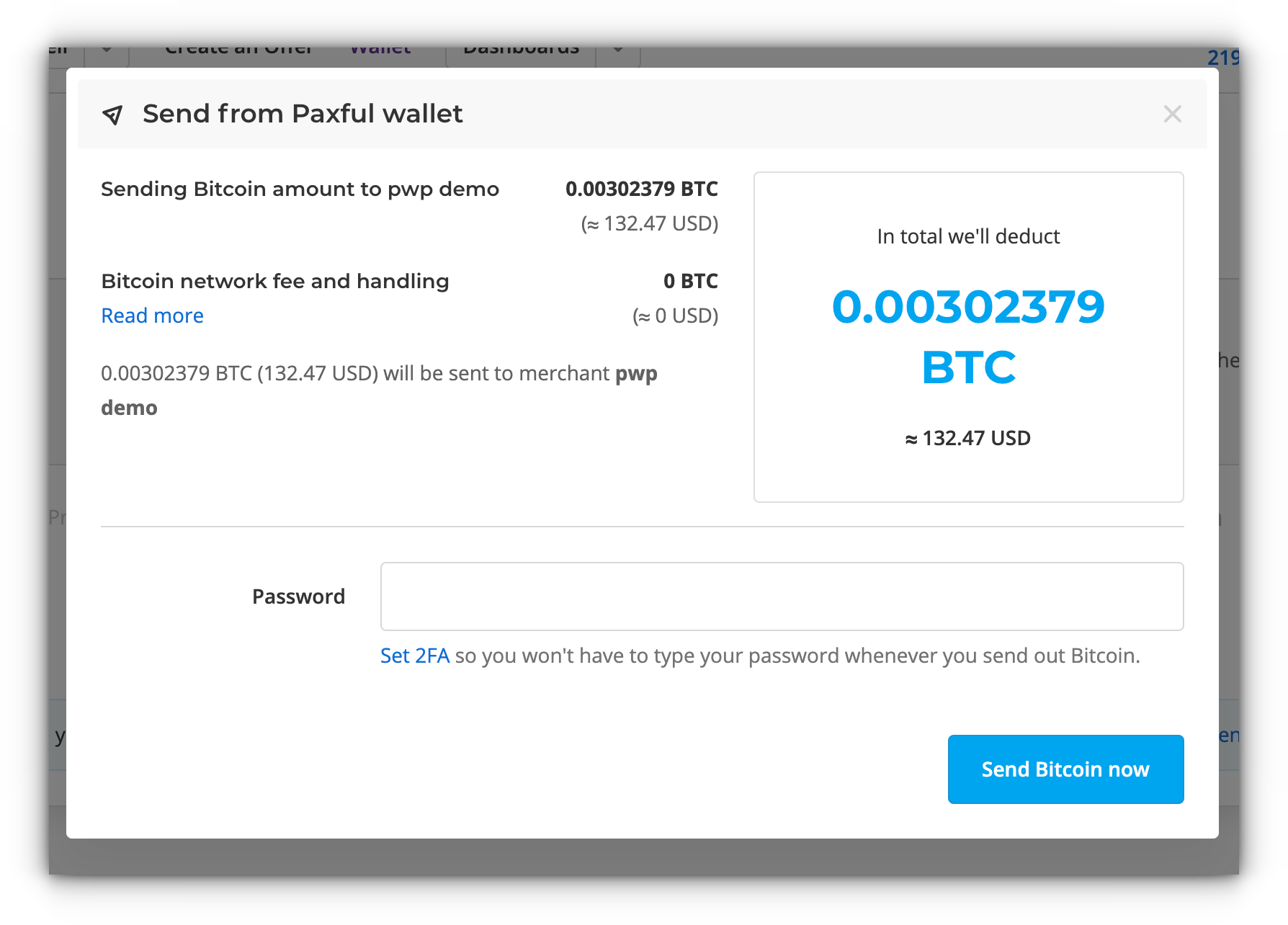 Paxful_Pay_New_User_Checkout_Step_7.png