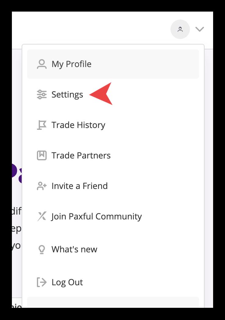 2FA_profile_menu.png