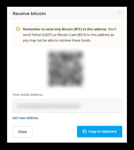 depositing_btc.png