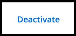 Deactivate_2FA_Button.png