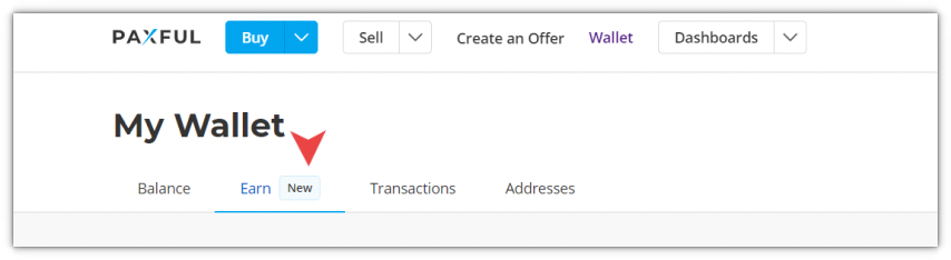 Earn_KYC_KB_Step_2_-_Wallet_page.png