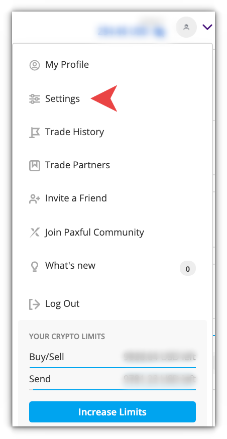 settings_tab.png