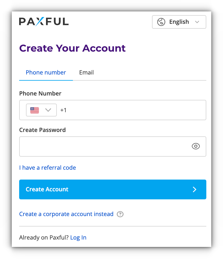 Register_account_with_phone_number.png
