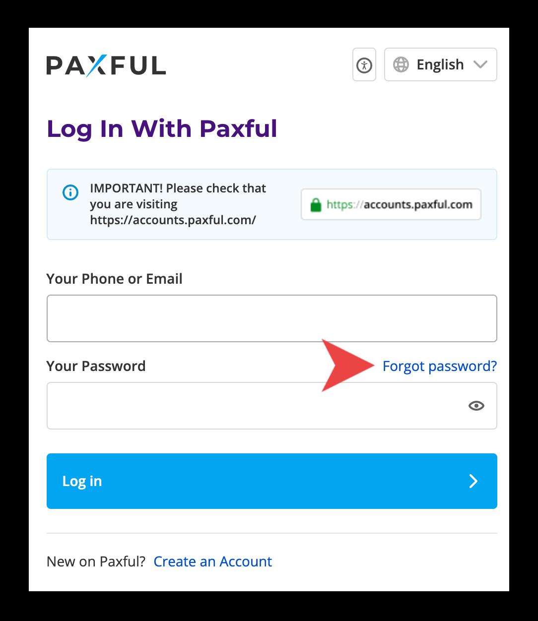 Forgot_Password.png