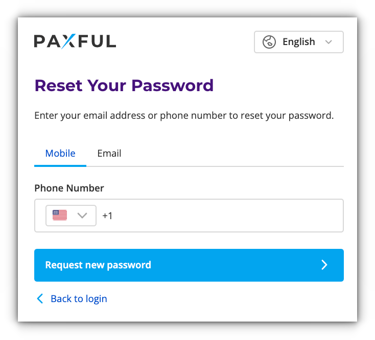 request_new_password.png
