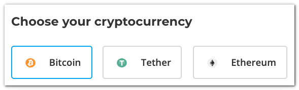Select_your_cryptocurrency.png