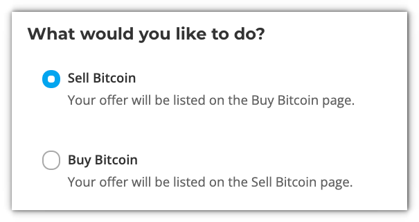select_sell_cryptocurrency.png