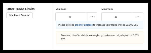 set_trade_limits.png