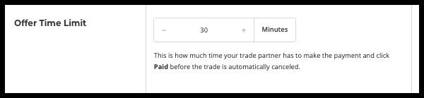 set_offer_time_limit.png