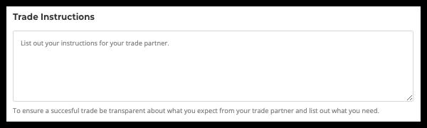 set_trade_instructions.png